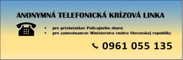 Telefonická linka